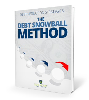 The Debt Snowball Method Ebook