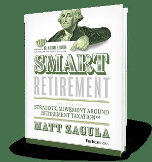 smart-retire-ebookMock